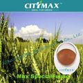 95% Bio Fulvic orgánica mineral fertilizantes