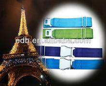 Top valuable 2013 new design massage belt