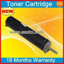 Black Compatible Toner Cartridges NPG-11 for Canon NP6012F Copier