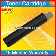 NPG-11 Toner Cartridge for Canon NP Copier