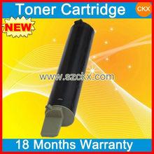 Buy Back Toner Cartridges NPG11 Original for Canon NP6612 Copier