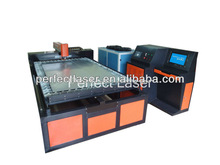 hot sale yag laser cutter for metal/stainless steel with low cost