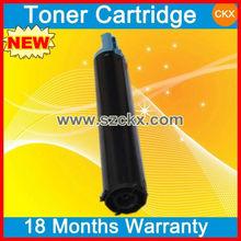 China Premium Toner Cartridge NPG28 GPR-18 C-EXV14 Compatible for Canon IR2025 Copier