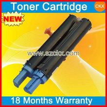 NPG28 Toner Cartridge Original for Canon IR2030 Copier