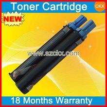 GPR18/NPG28/CEXV14 Toner Cartridge Supplier Compatible for Canon IR 2022 Copier