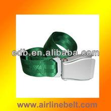 conveyor belt metal detector, high quality conveyor belt metal detector