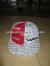 flat cap for girl