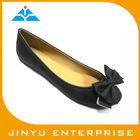 Fashionable cheap lady shoe