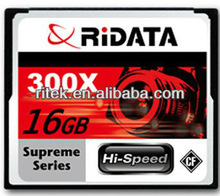 High Speed CF card,CF memory card,Compact flash card