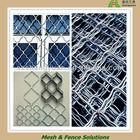 Steel Window Grill Design (Factory)