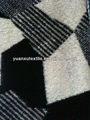 lã tecido casaco de pano