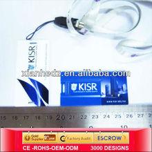 China custom usb flash memory stick,usb pen driver,metal promotional usb manufacturer exporter
