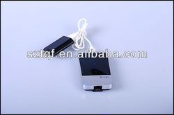 3G WIFI Router, 3G Wireless Router HSDPA/HSUPA/CDMA EVDO network router