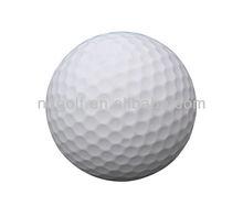 Floating golf balls,used golf balls,large golf balls