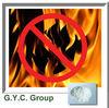 wholesale used flame fire retardant powder chemical for vinyl PVC PP plastic