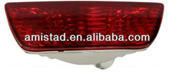 EURO TYPE REAR FOG LAMP 36574-70L00 3657470L00 FOR SUZUKI SWIFT SPORT 2012 RAPLACEMENT CAR ACCESSORY