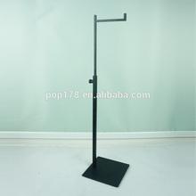display stand for hanging bag