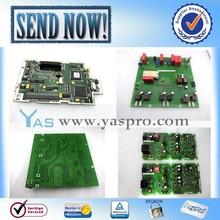 Siemens Inverter board 6SE6440-2UD22-2BA1