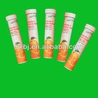 tablets for skin whitening vitamin c tablets