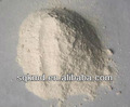 Fenbendazol pulver 43210-67-9