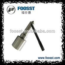 DLLA155P131 CUMMINS 6B 6BT Fuel nozzle