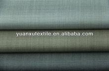 military uniform wool fabric