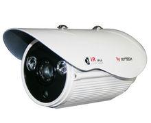 hikvision security high focus in baidu dome cctv camera