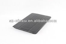 For 360 Rotating Stand ipad mini case