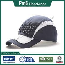 Promotional Cap / Promotion Sport Cap