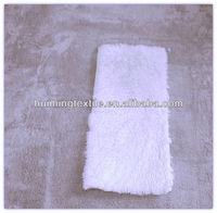 super soft microfiber bath mat,sitting room rug,
