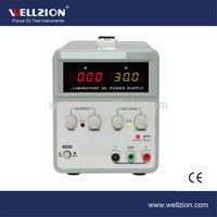 MPS6003LK-1,digital regulable power supply,60v power supply,led screen power supply,0-60V,0-3A