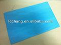 Iggm- 0049 no- de goma del asbesto hoja de junta de papel
