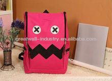 Cartoon cute backpack for girl