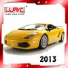 2013 4ch 1 18 scale rc drift car ready to run