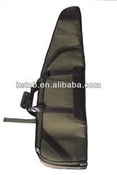 leather gun bag,gun case,bag for gun