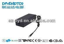 12V 3A Power Adaptor with CE,UL ,CUL,PSE,KC certification
