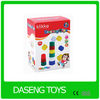 2014 New Stacking Cups Toy for Kids