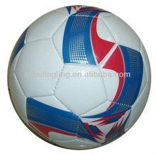 2014 world cup soccer ball