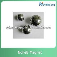 n35 neodymium magnet balls D3mm-D5mm