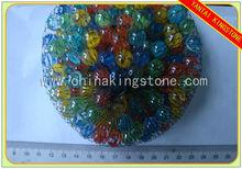 1 color ball