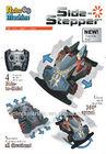 led Radio Remote control Motorcycle / Car Toys