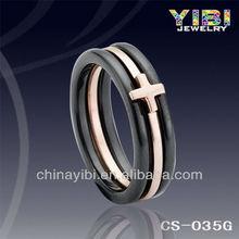 Tree Finger Ring;Mens Silver Finger Rings