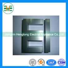 EI transformer elctrical steel sheet