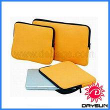 Neoprene laptop bag, neoprene notebook bags, neoprene notebook case