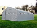 yrs4070 خيمة معرض البناء الهيكل الصلب