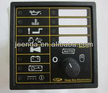 Auto Mains (Utility) Failure Control Module Deep Sea 521,deep sea electronics 521