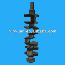 Billet Crankshaft