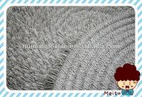 modern soft shaggy area rug,Functional dining table floor mats