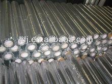 Aluminum foil anticorrosion adhesive tape,anticorrosion material