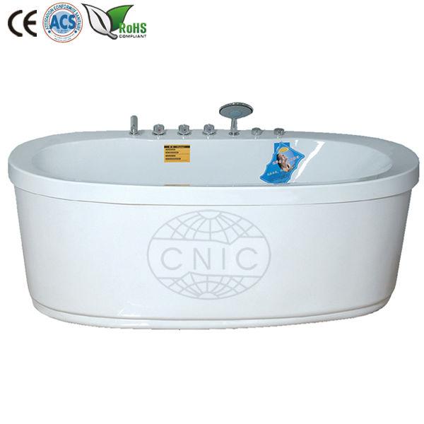 small bathtub sizes view small bathtub sizes zpl product